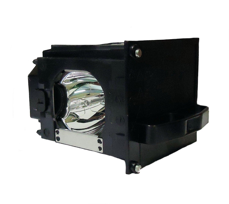 Mitsubishi Xd560u Projector: Mitsubishi 915B403001