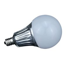 LED A-type