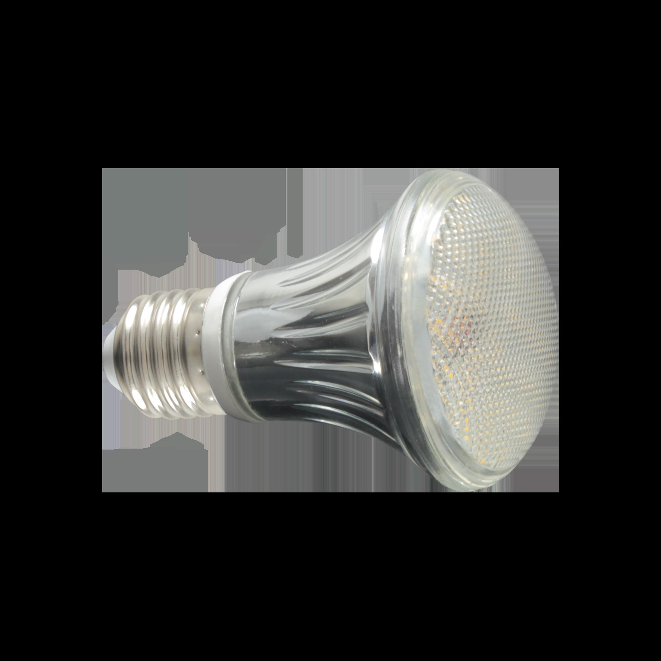 28 Led Lights 120v Led Rope Light 9ft 110v 120v 2