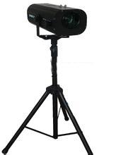 JL-XQ3000