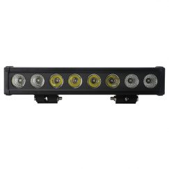 led-bar-15